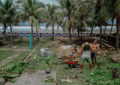 The-beginning-nimbu---boys-building-beachfront-hotel