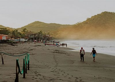 view-of-fishermen-el-transito-nimbu-surfhouse